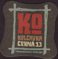 Pivní tácek nad-kolcavkou-2-small