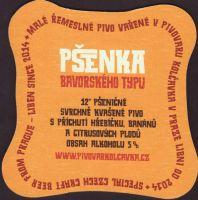 Pivní tácek nad-kolcavkou-20-zadek-small
