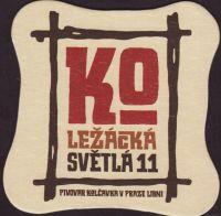 Pivní tácek nad-kolcavkou-21-small