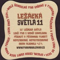 Pivní tácek nad-kolcavkou-21-zadek-small
