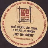 Pivní tácek nad-kolcavkou-24-zadek-small