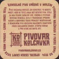 Beer coaster nad-kolcavkou-25-zadek-small