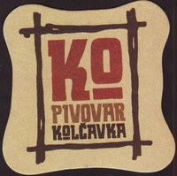 Pivní tácek nad-kolcavkou-4-small