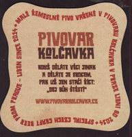 Pivní tácek nad-kolcavkou-4-zadek-small
