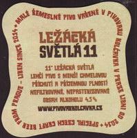 Pivní tácek nad-kolcavkou-5-zadek-small