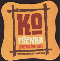 Pivní tácek nad-kolcavkou-6-small