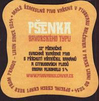 Pivní tácek nad-kolcavkou-6-zadek-small