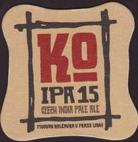 Pivní tácek nad-kolcavkou-8-small