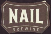 Pivní tácek nail-1-small