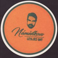 Beer coaster namestkovo-letajici-ony-1-small