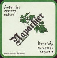 Pivní tácek naparbier-1-small
