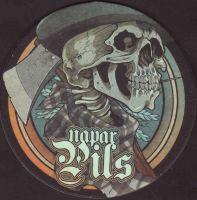 Pivní tácek naparbier-10-zadek-small