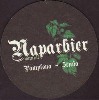 Pivní tácek naparbier-11-small