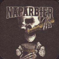 Pivní tácek naparbier-12-small