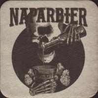 Pivní tácek naparbier-13-small