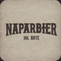 Pivní tácek naparbier-13-zadek-small