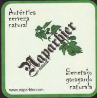 Pivní tácek naparbier-4-small