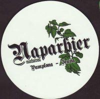 Pivní tácek naparbier-6-small
