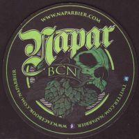 Pivní tácek naparbier-7-small