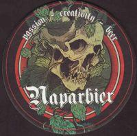 Pivní tácek naparbier-7-zadek-small