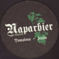 Pivní tácek naparbier-8-small