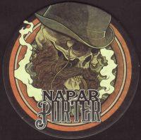 Pivní tácek naparbier-8-zadek-small