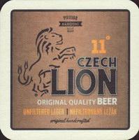 Pivní tácek narodni-trida-1-zadek-small