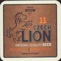 Pivní tácek narodni-trida-10-zadek-small