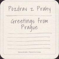 Pivní tácek narodni-trida-11-zadek-small