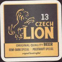 Pivní tácek narodni-trida-12-small