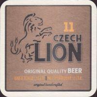 Pivní tácek narodni-trida-12-zadek-small