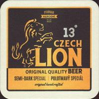Pivní tácek narodni-trida-2-small