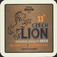 Pivní tácek narodni-trida-2-zadek-small