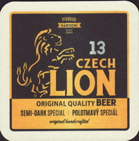 Pivní tácek narodni-trida-6-small