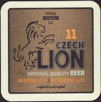 Pivní tácek narodni-trida-6-zadek-small