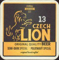 Pivní tácek narodni-trida-7-small