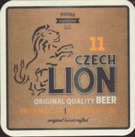 Pivní tácek narodni-trida-7-zadek-small