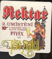 Pivní tácek nektar-4