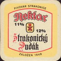 Pivní tácek nektar-8-small
