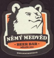 Bierdeckelnemy-medved-1-small