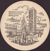 Pivní tácek neubrandenburger-10-zadek-small