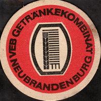 Pivní tácek neubrandenburger-3-small