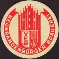 Pivní tácek neubrandenburger-4-small