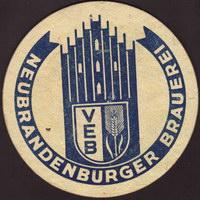 Pivní tácek neubrandenburger-4-zadek-small
