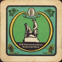 Pivní tácek neubrandenburger-5-small