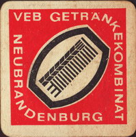 Pivní tácek neubrandenburger-6-small