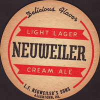 Beer coaster neuweiler-1-oboje-small