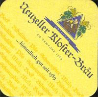 Beer coaster neuzeller-1