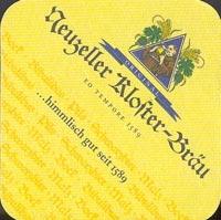 Beer coaster neuzeller-4