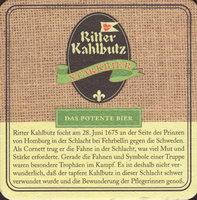Beer coaster neuzeller-5-zadek-small